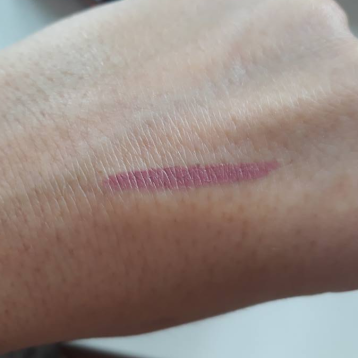urban-decay-vice-lipstick-comfort-matte-backtalk2