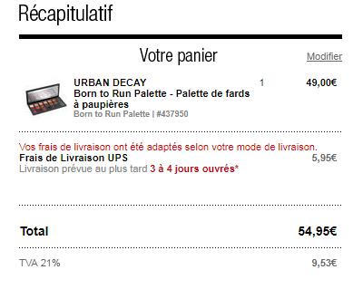 astuce-beauttante-3-bons-plans-shopping3