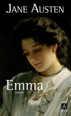 classique-littérature-anglaise-Austen