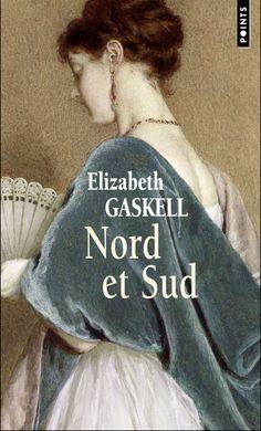 classique-littérature-anglaise-Gaskell