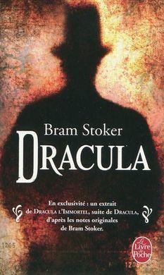 classique-littérature-anglaise-Stoker