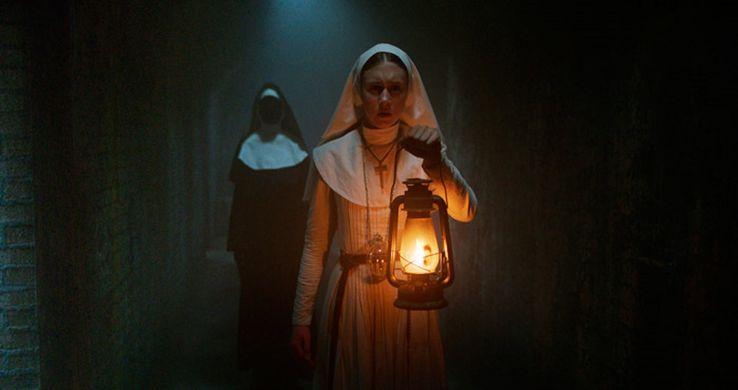 critique-film-la-nonne3