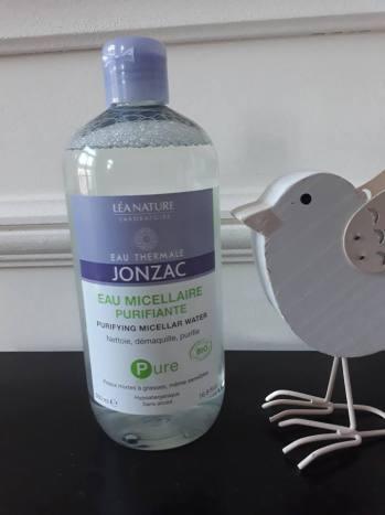 haul-produit-hygiène-bio-jonzac