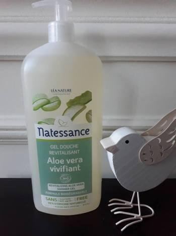haul-produit-hygiène-bio-natessance1