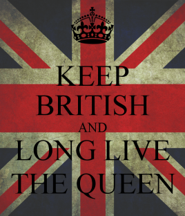 keep-british-and-long-live-the-queen.png