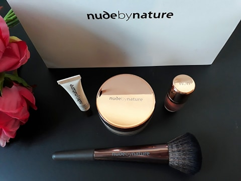 nude-by-nature-revue2