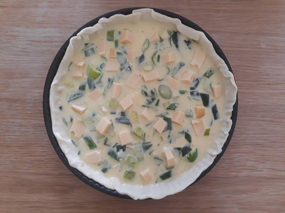 recette-quiche-poireau-vieux-bruges2