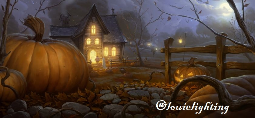 7-films-ambiance-halloween2-1