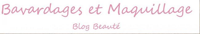 bavardage-et-maquillage.png