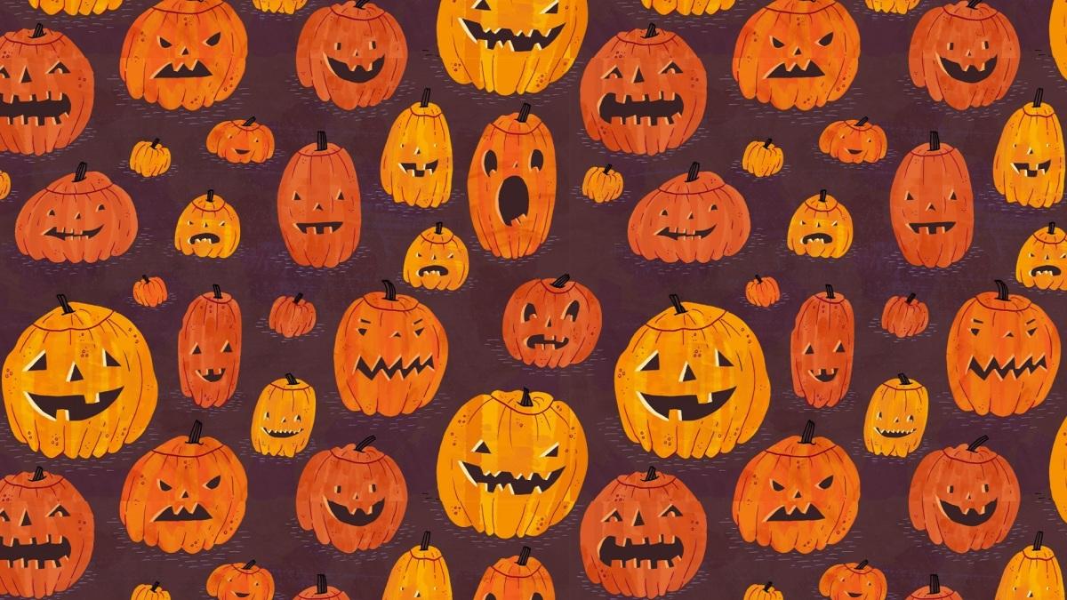 Les découvertes d'octobre #2 - Beauté et hygiène