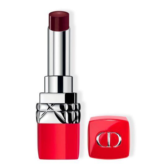 dior-ultra-rouge-986