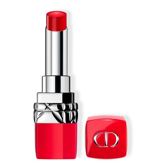 dior-ultra-rouge-999