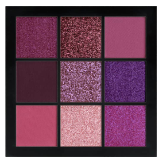 huda-beauty-palette-obsessions-amethyst