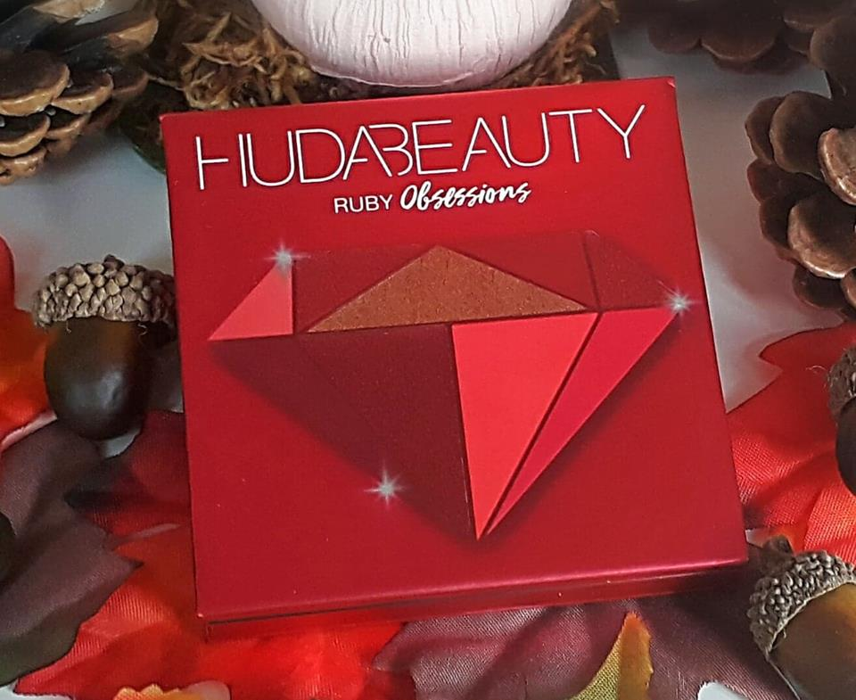 huda-beauty-palette-obsessions-ruby2