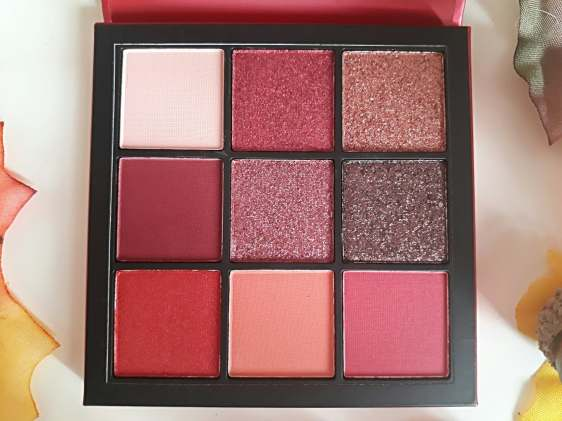 huda-beauty-palette-obsessions-ruby3