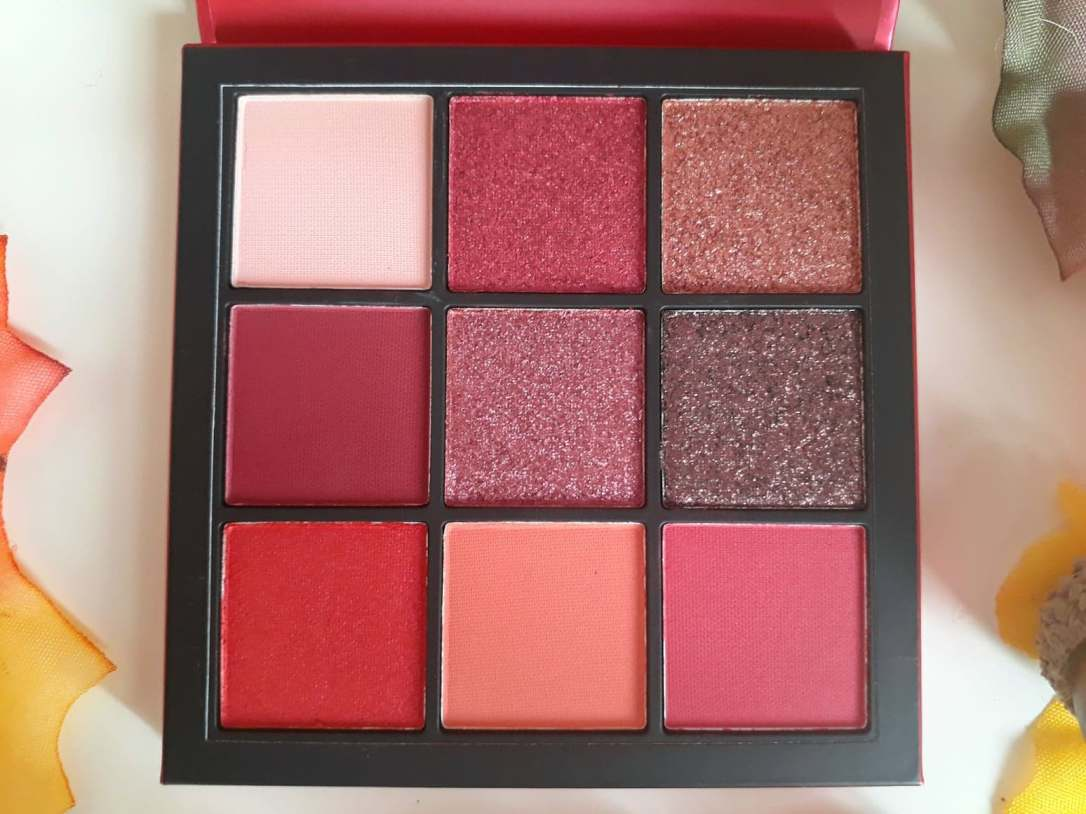 huda-beauty-palette-obsessions-ruby3.jpg