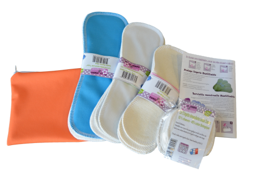 lulu-nature-pack-hygiène-intime-coton.png