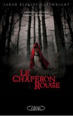 PAC-RDV-mensuel-chaperon-rouge.jpg