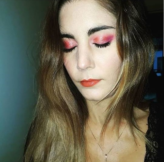 palette-huda-beauty-ruby-makeup.jpg