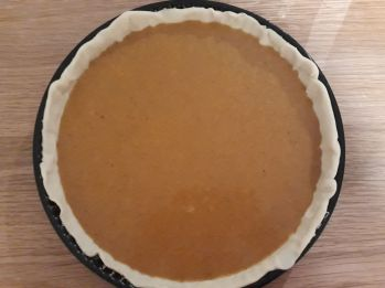 recette-tarte-potiron-américaine1