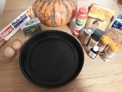 recette-tarte-potiron-américaine7