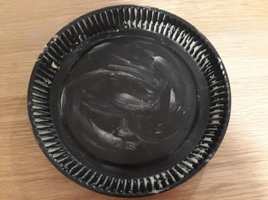 recette-tarte-potiron-américaine8