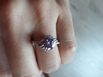 jewel-candle-test-bague1