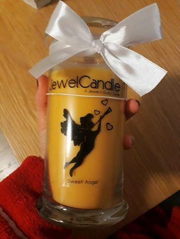 jewel-candle-test-sweet-angel