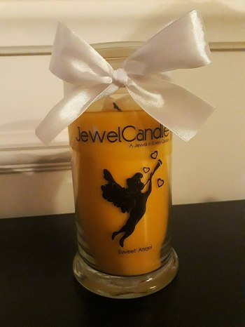 jewel-candle-test3