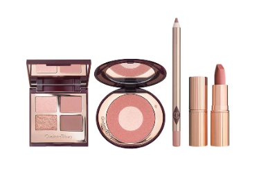 kit-pillow-talk-charlotte-tilbury