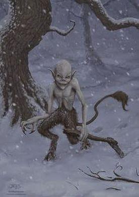 monstre-noël-kallikantzaros