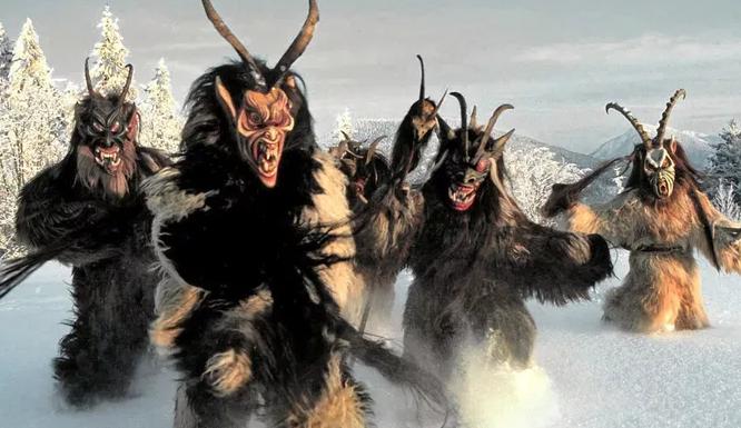monstres-noël-straggele.png