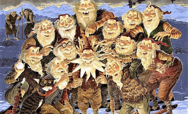 monstres-noël-yule-lads.png