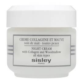soin-collagène-et-mauve-sisley