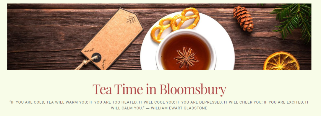 tea-time-in-bloomsbury.png