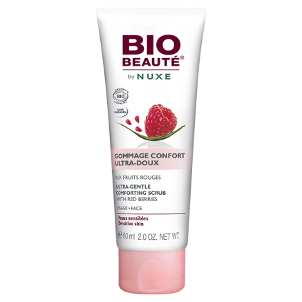 1543239940-fp-bio_beaute-demaquillant-gommage_confort_ultra_doux_60ml-2017-web