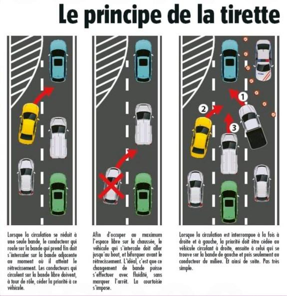 5-belgicisme-9-code-de-la-route.jpg