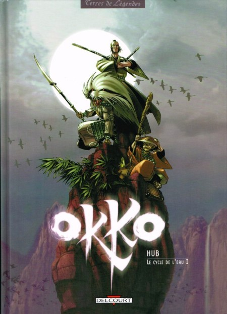 découvertes-janvier-bd-okko