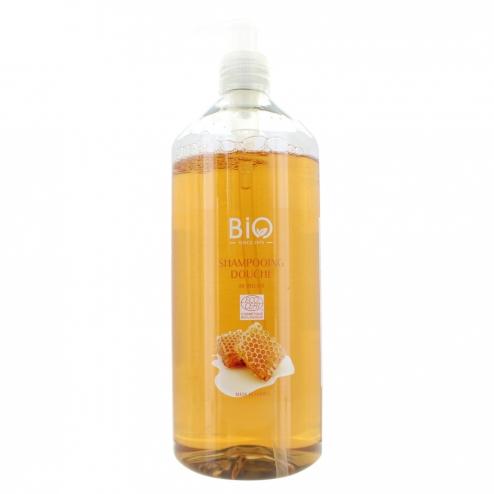 découvertes-janvier-shampoing-gel-douche-Gravier-Miel.jpg