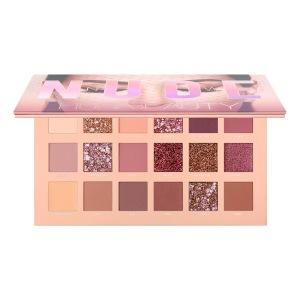 favoris-décembre-palette-nude-huda-beauty.jpg
