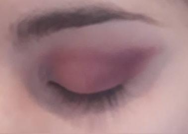 makeup-look-huda-beauty-nude4