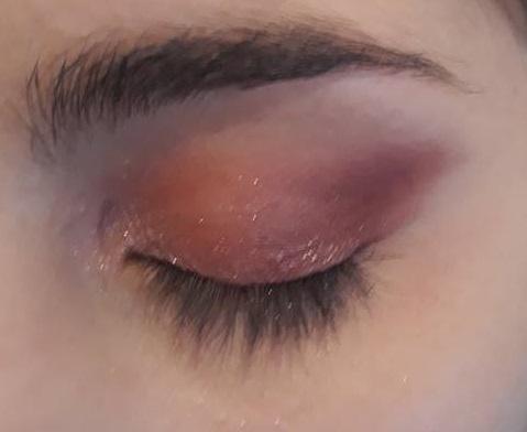 makeup-look-huda-beauty-nude5