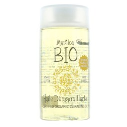 marilou-bio-huile-demaquillante-face