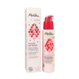 melvita-pulpe-rose-serum