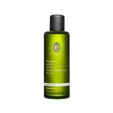 primavera-huile-de-noix-macadamia-bio-100-ml