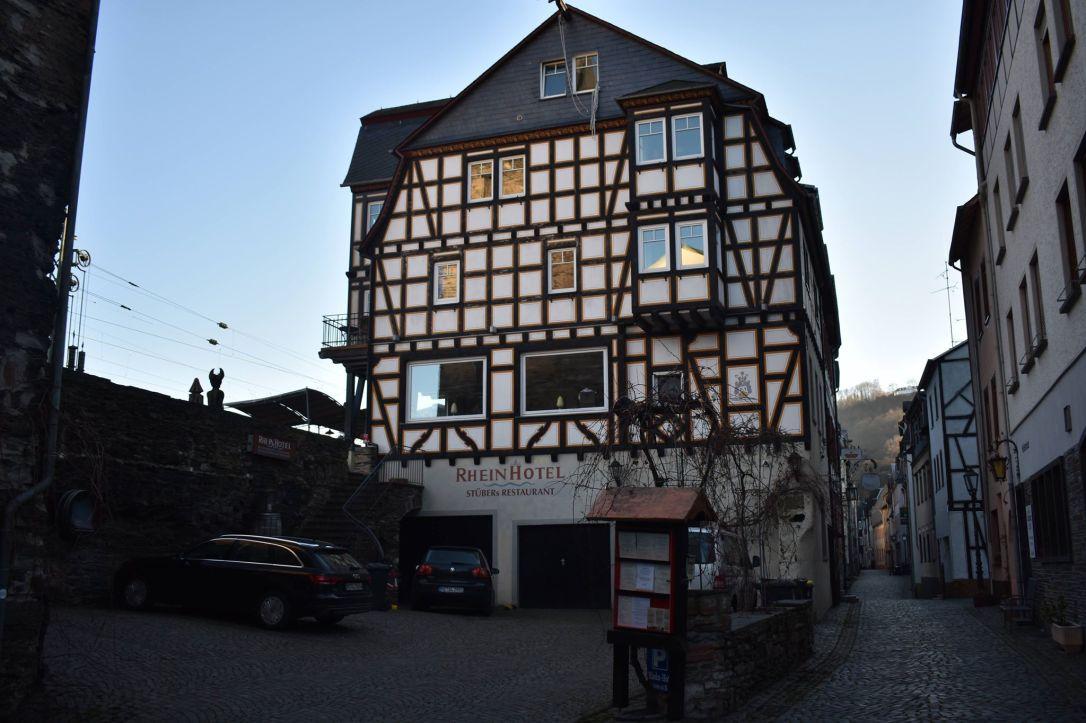 bacharach-architecture-hôtel