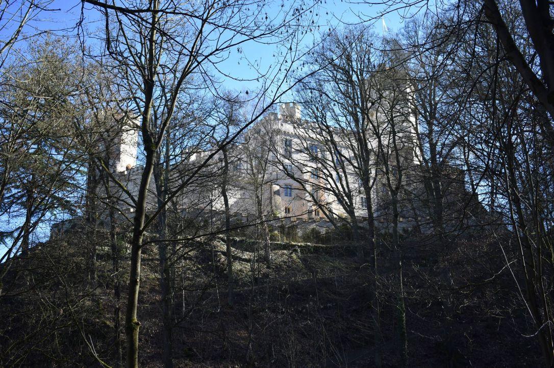 coblence-château-de-Stolzenfels3