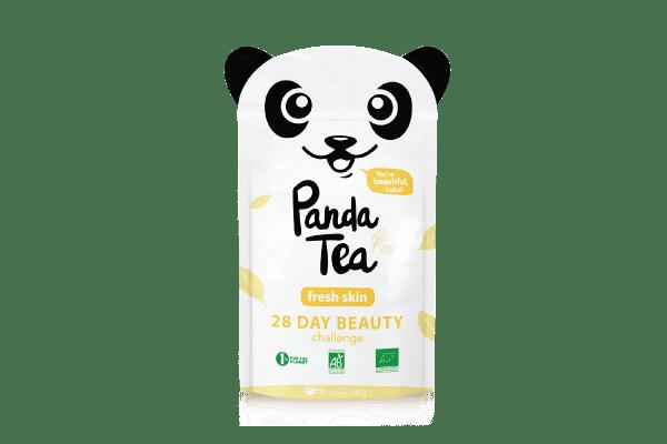 découvertes-février-2019-panda-tea