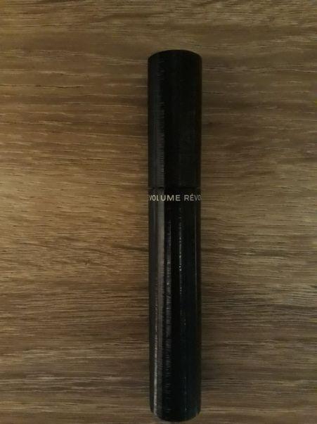 trousse-maquillage-fc3a9vrier-mascara