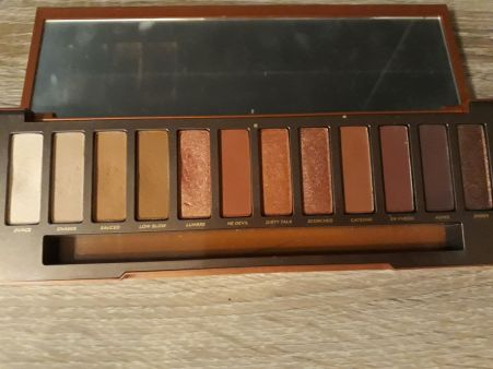 trousse-maquillage-fc3a9vrier-palette-naked-heat